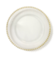 Charger Plate_03.png
