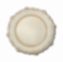 Charger Plate_01.png