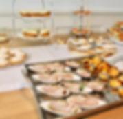 ActivFood catering Langedijk