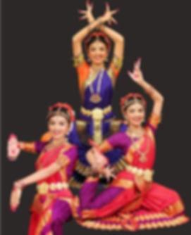 nrityangana.jpg