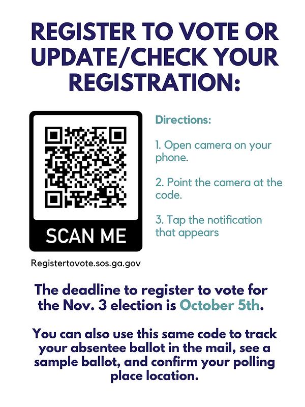 Register to Vote (color).png