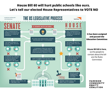 House Bill 60 5 2.png