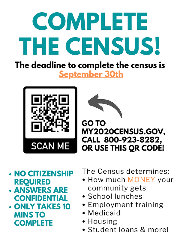 Complete the Census (color).png