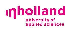 Official_logo_of_Inholland_University_of