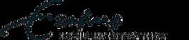 eur_logo_portal.png
