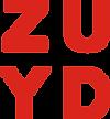 LogoZUYD.png