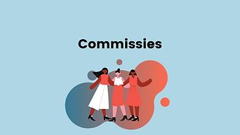 Commissies (1).png