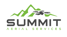 SUMMIT%20Aerial%20Services%20(White%20Ba