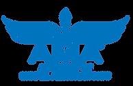 AMA-stacked-logo-01.png
