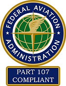 uokpl.rs-faa-logo-png-5026723.png