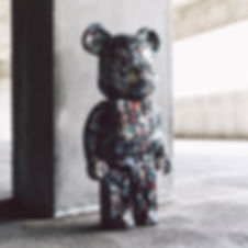 Brand Highlight_Bearbrick.jpg