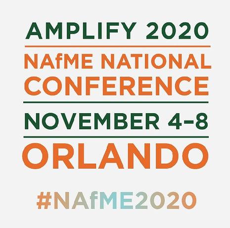 NAfME%20Conference%20pic2_edited.jpg