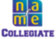 NAfME%20Offcial%20Logo_edited.png