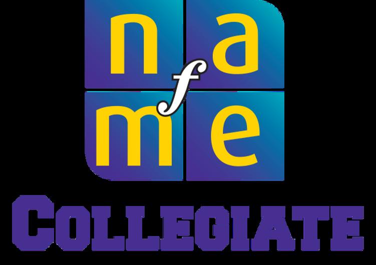 NAfME%20Offcial%20Logo_edited.png