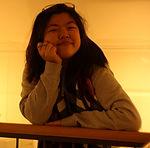 Emma Shen photo 02.jpg