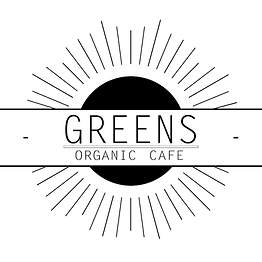 GREENS CAFE.png