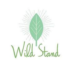 WILD STAND.jpg
