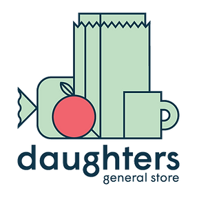 DAUGHTERS STORE.png