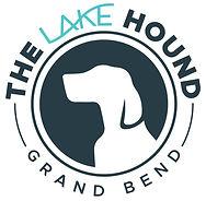 LAKE-HOUND.jpg