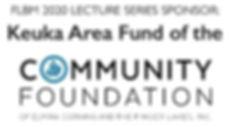 Keuka Area Fund logo.jpg