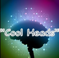 Cool Heads