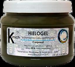 HIELO GEL - 500 ML
