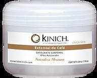 EXFOMIEL DE CAFE