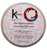 VELA SANDALO-VAINILLA 100 G.png
