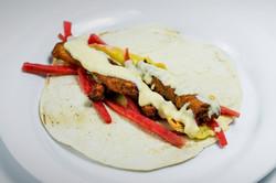 TacosTony