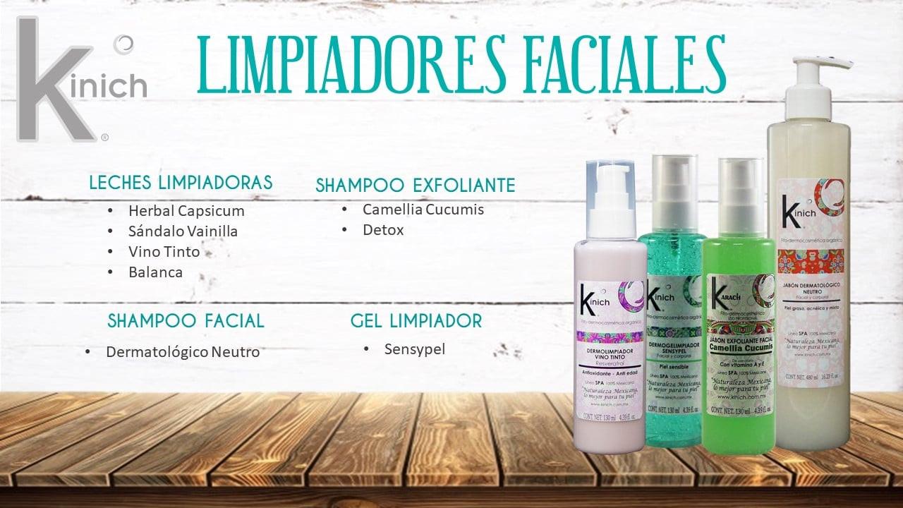 limpiadores faciales.jpg