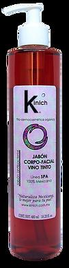 JABON CORPO-FACIAL VINO TINTO 480 ml.png