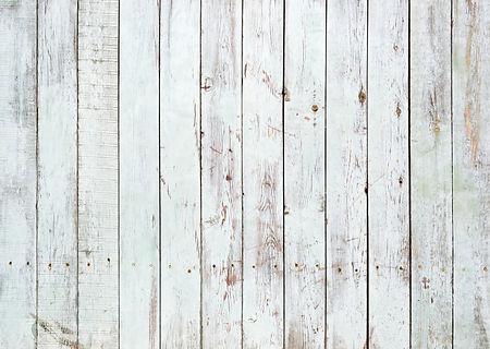 whitewashed-wood-pained-wood-floor.jpg
