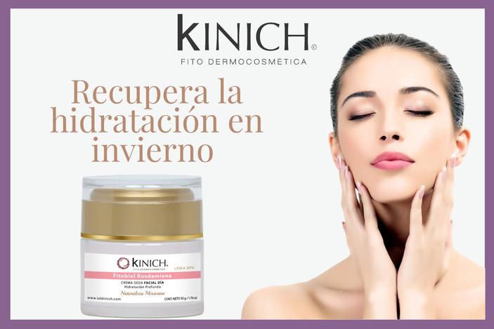 kinich nuevo.png