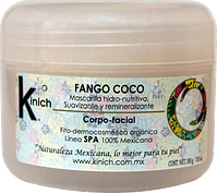 FANGO COCO - 200 g.
