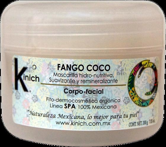 FANGO COCO