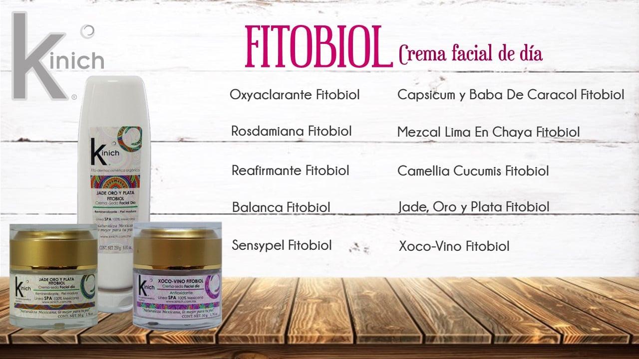 fitobiol crema facial.jpg