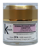 KINMATE EQUILIBRANT CREMYGEL