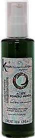 ACEITE ROMERO MENTA 130 ml..png