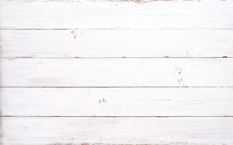 fondo-madera-rustica-tablon-blanco-estil