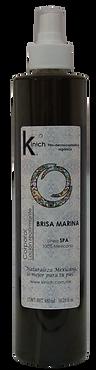 BRISA MARINA 480 ML