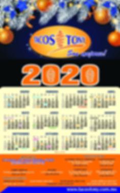 calendario tacos tony_edited.jpg