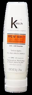 FPS No. 50 50 g.