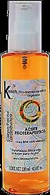 ACEITE FITOTERAPEUTICO 130 ml.