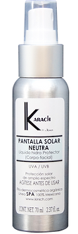 PANTALLA SOLAR NEUTRA 70 ml.png