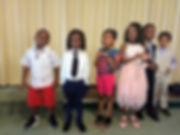 Kindergarten Graduation6 (6-4-19).jpg