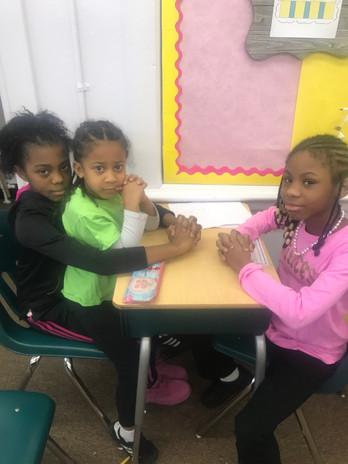 Catholic Schools Week 2019 - G.jpg