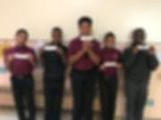 2018 - 7th Grade Classroom Photos2.jpg