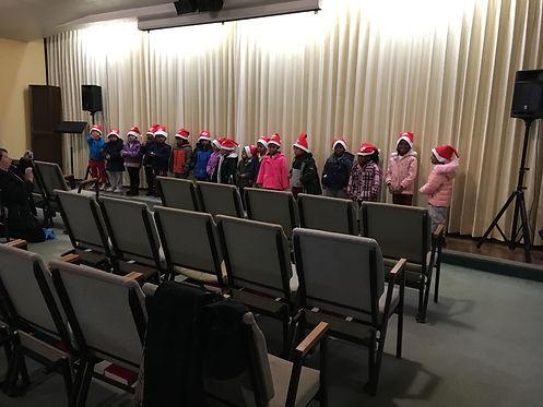 Christmas Mass-Preschool-2018.jpg