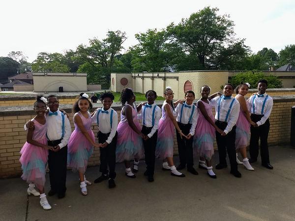 Dancing Classroms (2) 5-23-19