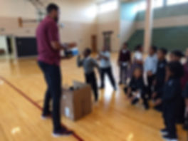 Assembly-Fly Kicks for Kids 2018-3.jpg